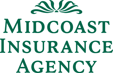 Midcoast Insurance Agency
